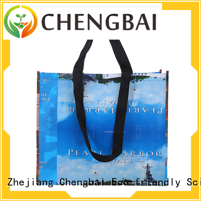 Best non woven grocery bags promotional bulk purchase for promotion