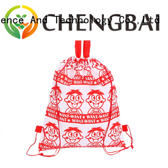 custom polyester tote bags wholesale fashion personalized for daily necessities