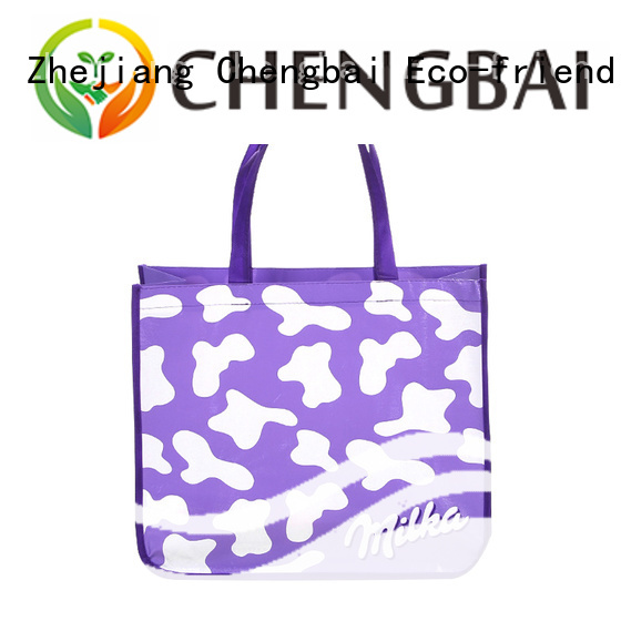 portable buy non woven bags shopping bulk purchase for packing