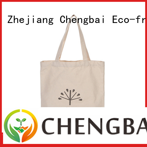 custom personalized canvas bags quality manufacturers for gift