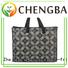 High-quality fashion shopping bag logo fast dispatch for packing
