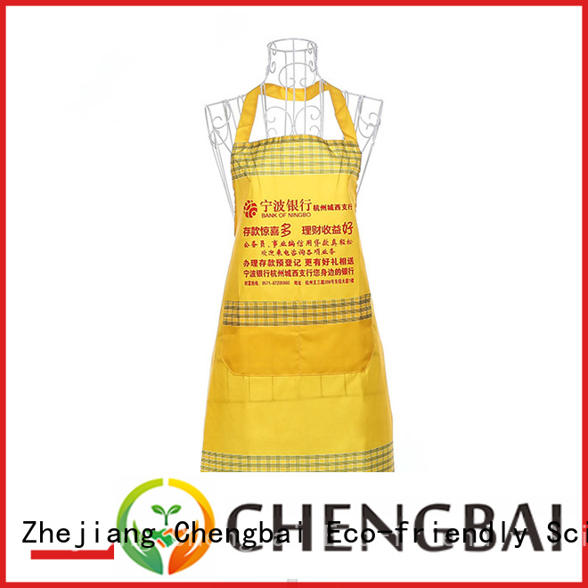 Wholesale personalised shopping bags design factory for daily necessities