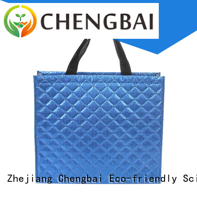 portable non woven tote bag different request for quote for packing