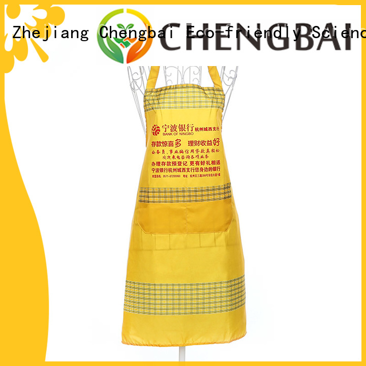 China fashion tote bag design Supply for daily necessities