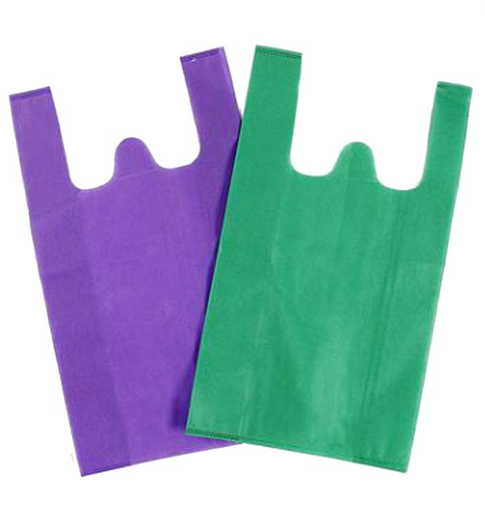 Chengbai sale non woven bags in coimbatore awarded supplier for advertising-2