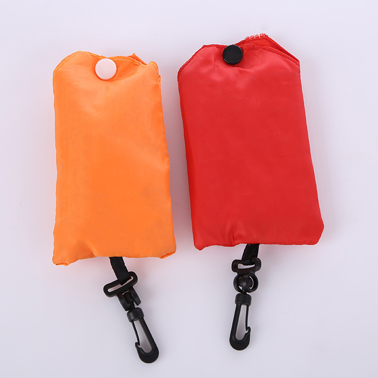 Chengbai Zhejiang polyester canvas bag manufacturers for daily necessities
