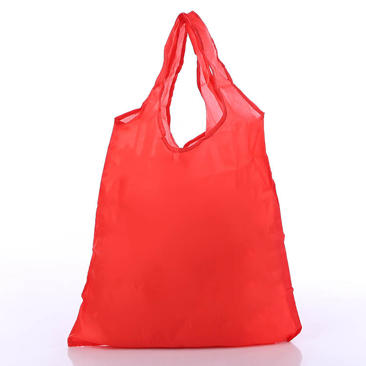 Chengbai Zhejiang polyester shopping bag personalized for shopping-1