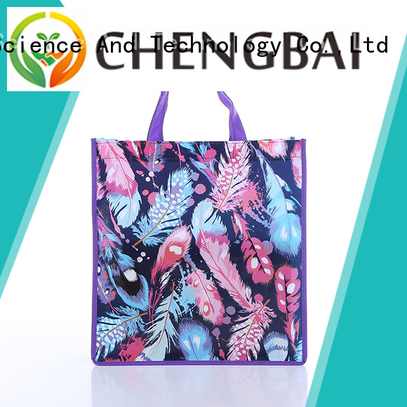 custom non-woven bags eco-friendly leading manufacturer