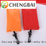 New polyester drawstring bag print for business for promotion