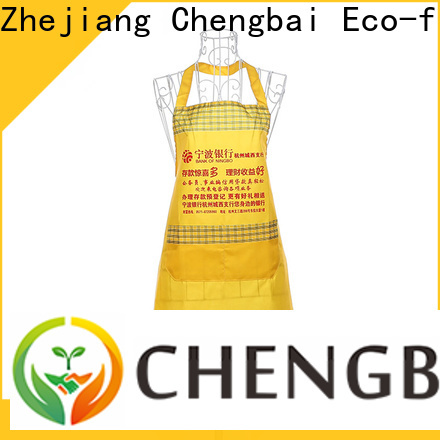 China personalised shopping bags different for business for packing