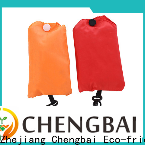 Top non woven apron customized fast dispatch for packing