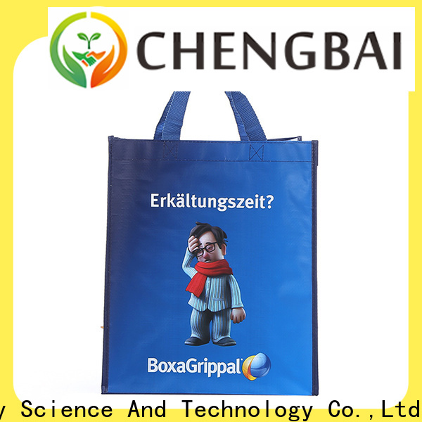 portable non woven wine bags price bulk purchase for packing