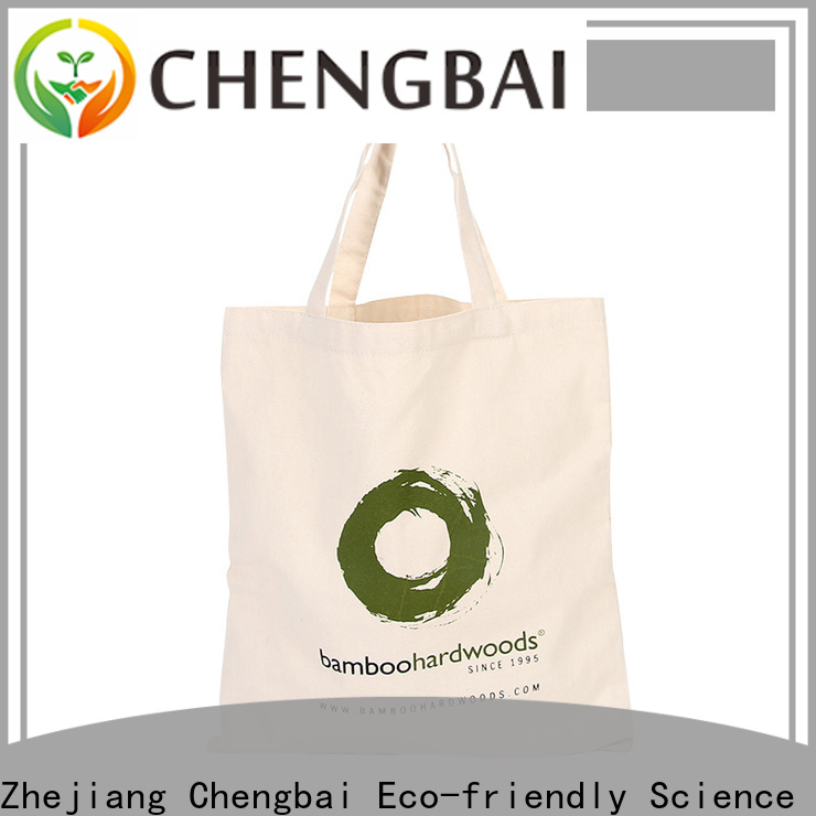 fashion canvas tote tote international market for daily necessities