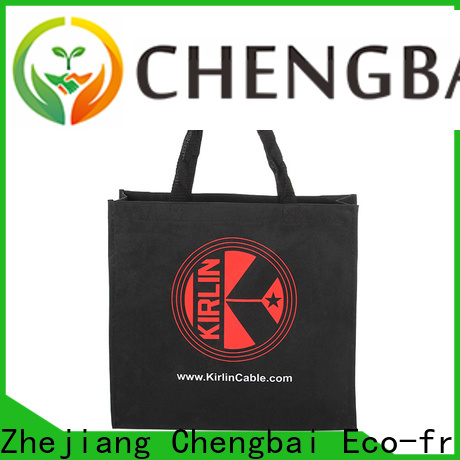 wholesale wholesale canvas bags shopping manufacturers for daily using