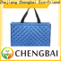 Wholesale non woven bags manufacturers in hyderabad different bulk purchase for promotion