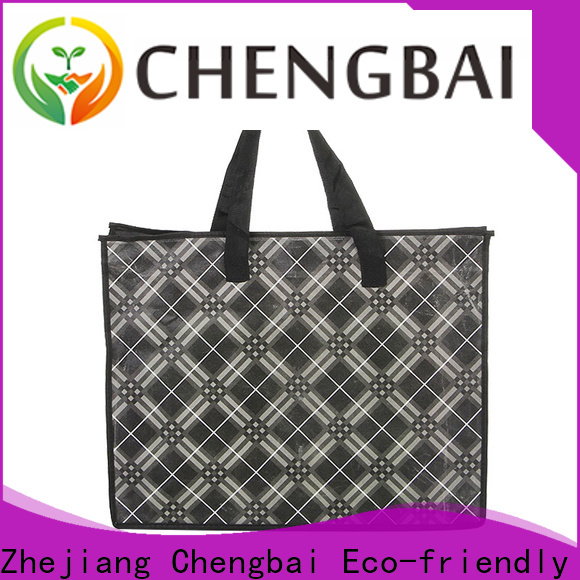 new folding shopping bags quality company for daily necessities