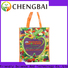 waterproof what is pp woven bag fashion great deal for packing