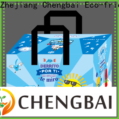 soft cooler bag portable fast delivery for daily necessities