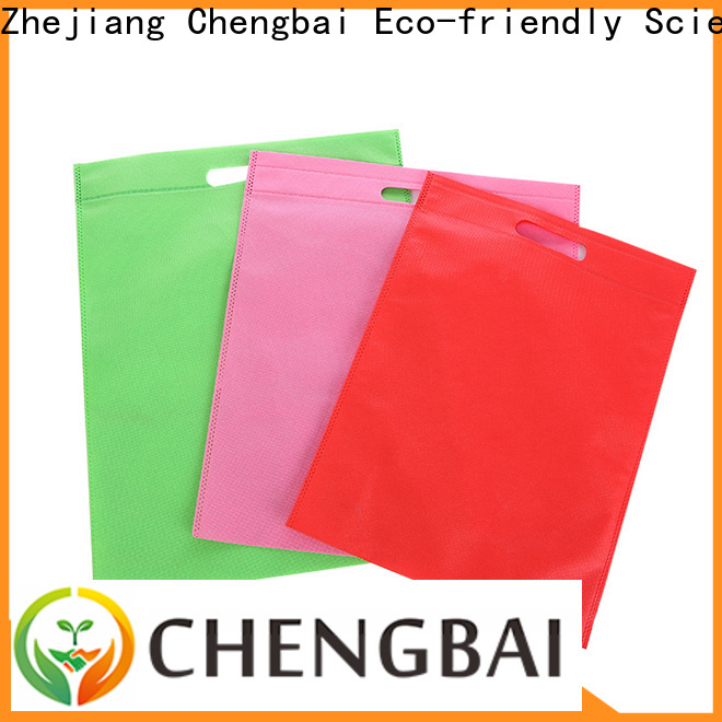portable environ non woven bags quality wholesale for promotion