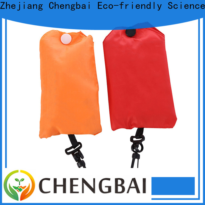 Wholesale non woven products style Supply for daily necessities