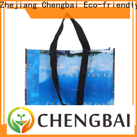 Wholesale large non woven tote bag recycled request for quote for promotion