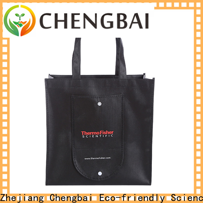 Top non woven bags manufacturer logo awarded supplier for advertising