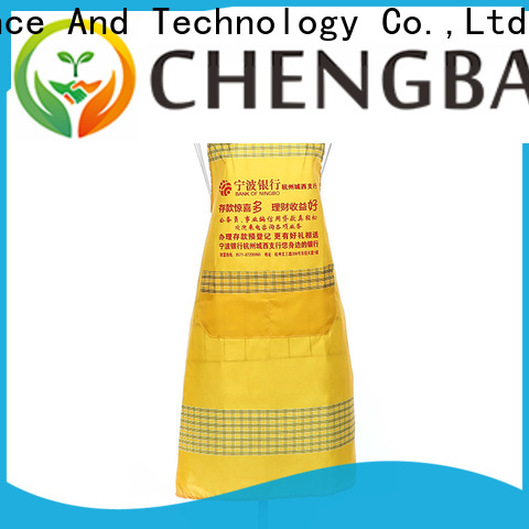 Chengbai China biodegradable shopping bags Suppliers for packing