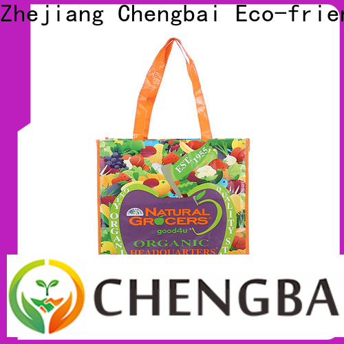 reusable wholesale pp woven bags women manufacturers for packing