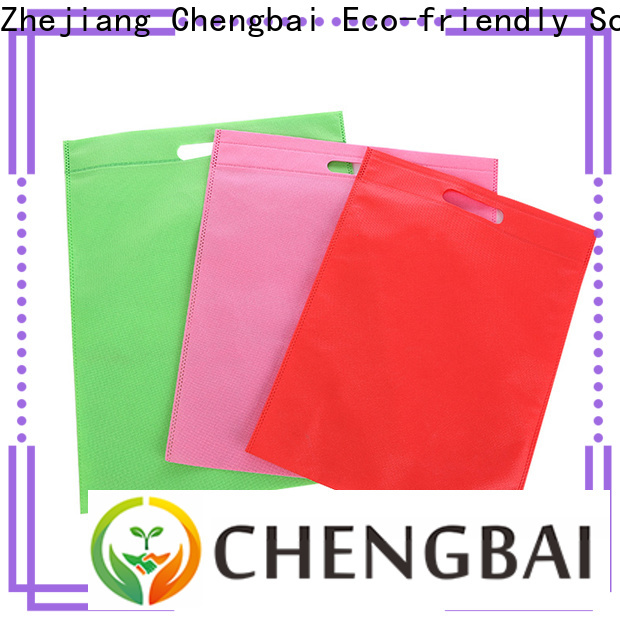 customized non woven fabric bags price laminated request for quote for shopping