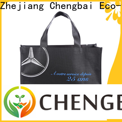 durable metallic non woven bags different request for quote for packing