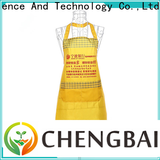 New folding shopping bags customized manufacturers for packing