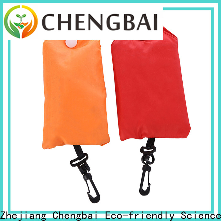 Custom fashion tote bag apron Suppliers for daily necessities