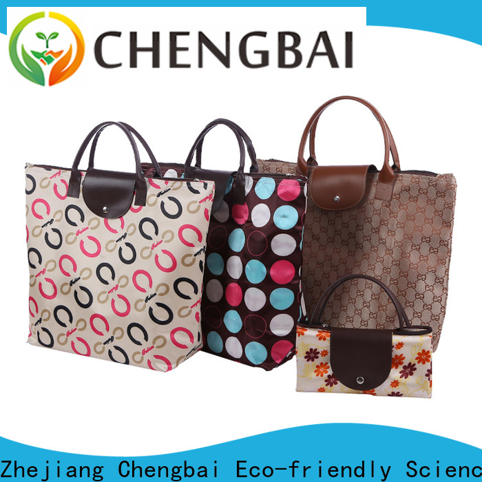 China reusable shopping bags wholesale quality fast dispatch for packing
