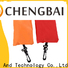 Chengbai best quality suit cover Suppliers for daily necessities