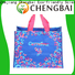 Chengbai woven pp woven bags china factory for packing
