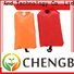 Chengbai Wholesale waterproof shopping bag factory for packing