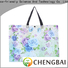 New non woven bags direct tote wholesale for shopping